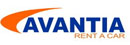 Avantia Rent a Car